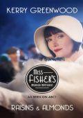 "Постер 5 из 6 из фильма ""Леди-детектив мисс Фрайни Фишер"" /Miss Fisher's Murder Mysteries/ (2012)"