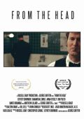 "Постер 1 из 1 из фильма ""Из головы"" /From the Head/ (2012)"