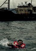 """Постер 3 из 3 из фильма """"Гарпун: Резня на китобойном судне"""" /Reykjavik Whale Watching Massacre/ (2009)"""