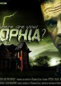 """Постер 3 из 4 из фильма """"Где ты, София?"""" /Where Are You Sophia?/ (2009)"""