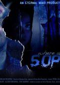 """Постер 4 из 4 из фильма """"Где ты, София?"""" /Where Are You Sophia?/ (2009)"""