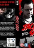 """Постер 1 из 2 из фильма """"Джек: Путь смерти"""" /Jack Said/ (2009)"""