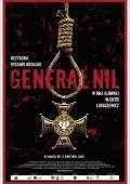 """Постер 2 из 3 из фильма """"Генерал Нил"""" /General Nil/ (2009)"""