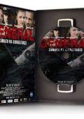 """Постер 2 из 2 из фильма """"Генерал. Убийство на Гибралтаре"""" /General. Zamach na Gibraltarze/ (2009)"""