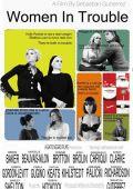 """Постер 2 из 11 из фильма """"Женщины в беде"""" /Women in Trouble/ (2009)"""
