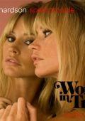 """Постер 7 из 11 из фильма """"Женщины в беде"""" /Women in Trouble/ (2009)"""