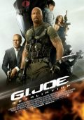 """Постер 17 из 29 из фильма """"G.I.JOE: Бросок кобры 2"""" /G.I. Joe: Retaliation/ (2013)"""