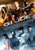 """Постер 18 из 29 из фильма """"G.I.JOE: Бросок кобры 2"""" /G.I. Joe: Retaliation/ (2013)"""