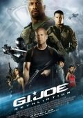 """Постер 26 из 29 из фильма """"G.I.JOE: Бросок кобры 2"""" /G.I. Joe: Retaliation/ (2013)"""