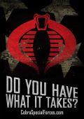 """Постер 28 из 29 из фильма """"G.I.JOE: Бросок кобры 2"""" /G.I. Joe: Retaliation/ (2013)"""