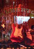"""Постер 2 из 2 из фильма """"Гитара"""" /The Guitar/ (2008)"""