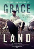 """Постер 1 из 2 из фильма """"Graceland"""" /Graceland/ (2012)"""