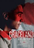 """Постер 2 из 2 из фильма """"Graceland"""" /Graceland/ (2012)"""