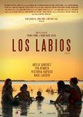 "Постер 1 из 1 из фильма ""Губы"" /Los labios/ (2010)"