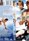"""Постер 4 из 5 из фильма """"Н2О Экстрим"""" /H2O Extreme/ (2009)"""