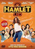 """Постер 4 из 4 из фильма """"Гамлет 2"""" /Hamlet 2/ (2008)"""