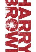 "Постер 4 из 9 из фильма ""Гарри Браун"" /Harry Brown/ (2009)"