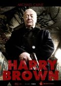 "Постер 5 из 9 из фильма ""Гарри Браун"" /Harry Brown/ (2009)"
