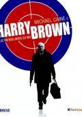 "Постер 7 из 9 из фильма ""Гарри Браун"" /Harry Brown/ (2009)"