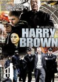 "Постер 8 из 9 из фильма ""Гарри Браун"" /Harry Brown/ (2009)"