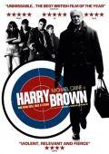 "Постер 9 из 9 из фильма ""Гарри Браун"" /Harry Brown/ (2009)"