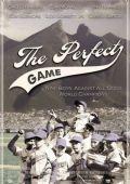 """Постер 2 из 21 из фильма """"Идеальная игра"""" /The Perfect Game/ (2009)"""