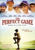 """Постер 6 из 21 из фильма """"Идеальная игра"""" /The Perfect Game/ (2009)"""