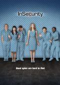 """Постер 2 из 2 из фильма """"Агенты национальной безопасности"""" /InSecurity/ (2011)"""