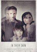"""Постер 3 из 3 из фильма """"In Their Skin"""" /In Their Skin/ (2012)"""