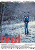 """Постер 2 из 2 из фильма """"Ивуль"""" /Ivul/ (2009)"""