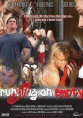 "Постер 1 из 2 из фильма ""Из последних желаний"" /Running on Empty Dreams/ (2009)"