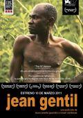 """Постер 1 из 1 из фильма """"Жан Жантиль"""" /Jean Gentil/ (2010)"""