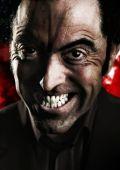 "Постер 2 из 4 из фильма ""Джекилл"" /Jekyll/ (2007)"
