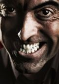 "Постер 3 из 4 из фильма ""Джекилл"" /Jekyll/ (2007)"