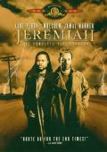 """Постер 1 из 3 из фильма """"Иеремия"""" /Jeremiah/ (2002)"""