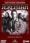 """Постер 2 из 3 из фильма """"Иеремия"""" /Jeremiah/ (2002)"""