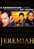 """Постер 3 из 3 из фильма """"Иеремия"""" /Jeremiah/ (2002)"""
