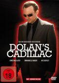 "Постер 4 из 4 из фильма """"Кадиллак"" Долана"" /Dolan's Cadillac/ (2009)"