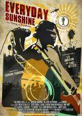 Каждый день солнечный: История Фишбоуна