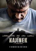 "Постер 1 из 1 из фильма ""Каинек"" /Kajinek/ (2010)"