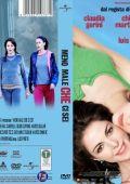 """Постер 3 из 3 из фильма """"Как хорошо, что ты есть"""" /Meno male che ci sei/ (2009)"""