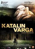 """Постер 2 из 3 из фильма """"Каталин Варга"""" /Katalin Varga/ (2009)"""