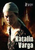 """Постер 3 из 3 из фильма """"Каталин Варга"""" /Katalin Varga/ (2009)"""