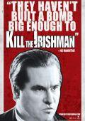 """Постер 4 из 5 из фильма """"Ирландец"""" /Kill the Irishman/ (2011)"""