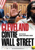 Кливленд против Уолл-стрит
