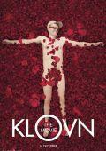 """Постер 3 из 4 из фильма """"Клоун: Фильм"""" /Klovn: The Movie/ (2010)"""