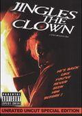 """Постер 1 из 1 из фильма """"Клоун Джинглс"""" /Jingles the Clown/ (2009)"""