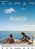 """Постер 1 из 4 из фильма """"К морю"""" /Alamar/ (2009)"""