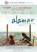 """Постер 2 из 4 из фильма """"К морю"""" /Alamar/ (2009)"""