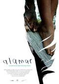 """Постер 3 из 4 из фильма """"К морю"""" /Alamar/ (2009)"""